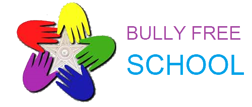 bullyfree school